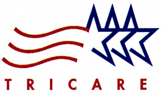 TriCare Authorized Provider